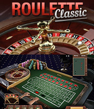 Roulette Classic